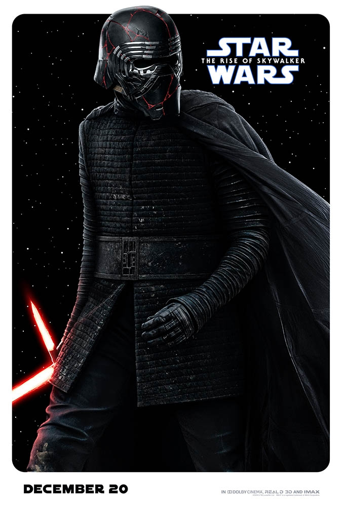 the-rise-of-skywalker-poster-Kylo