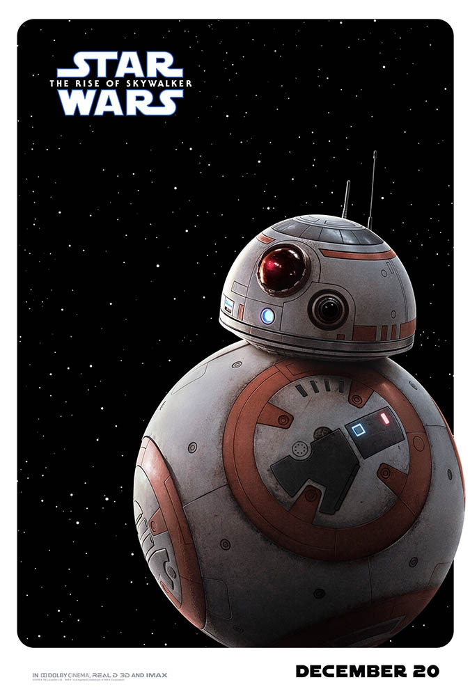 the-rise-of-skywalker-poster-bb-8