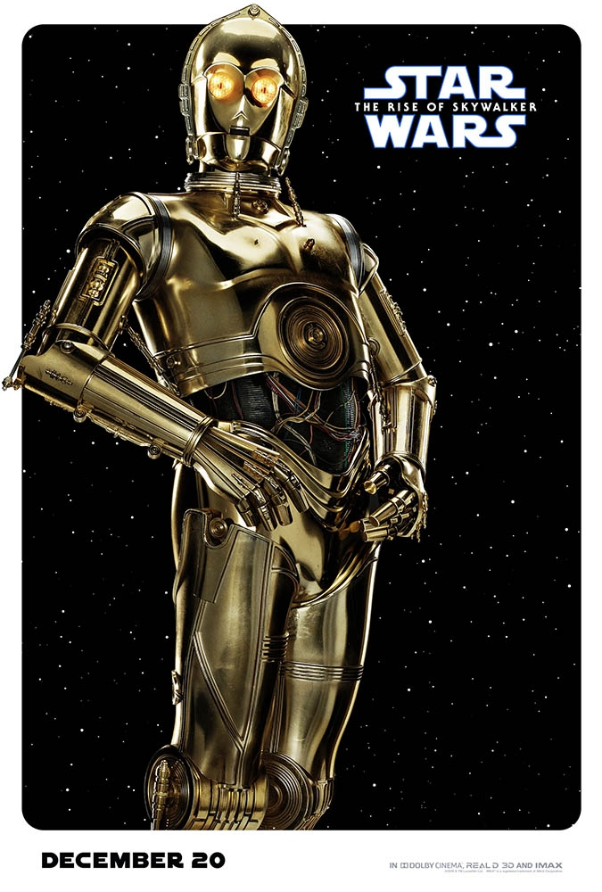 the-rise-of-skywalker-poster-c-3PO