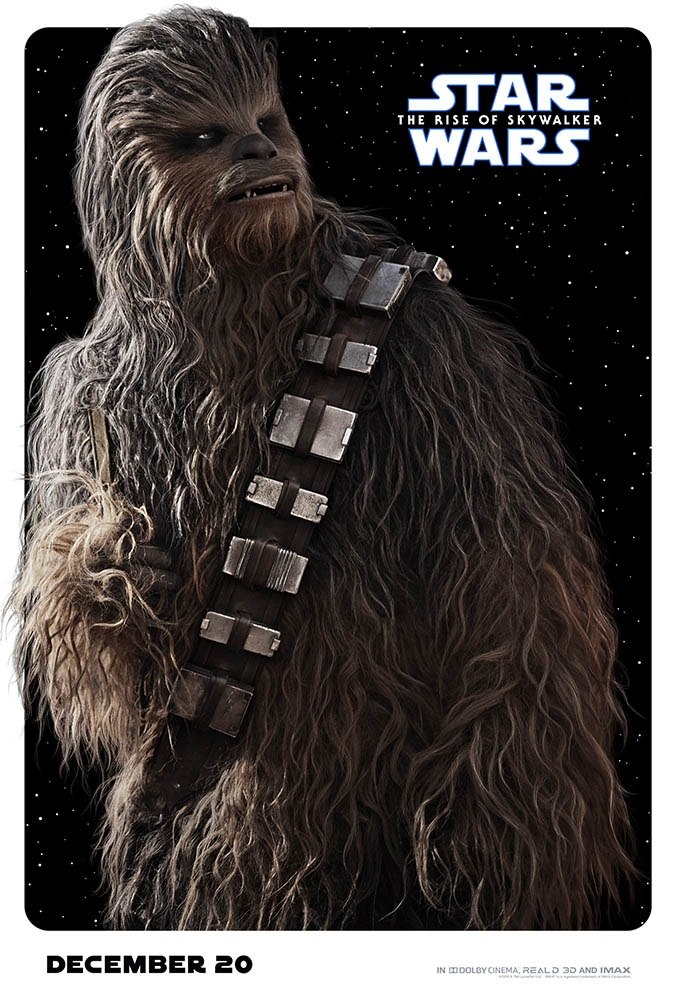 the-rise-of-skywalker-poster-chewbacca