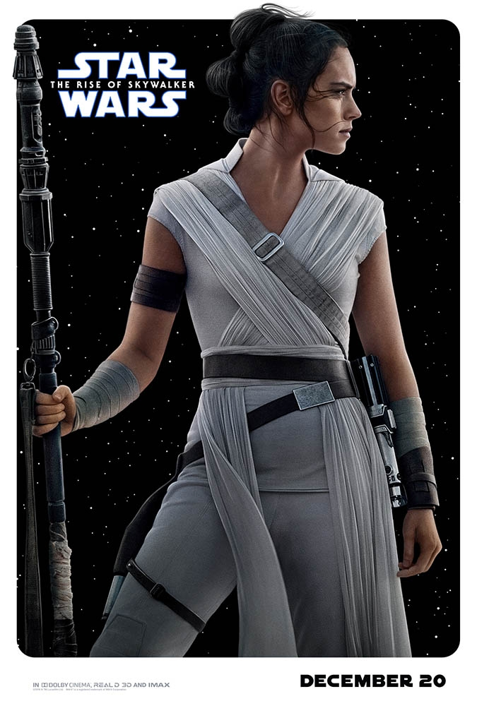 the-rise-of-skywalker-poster-rey