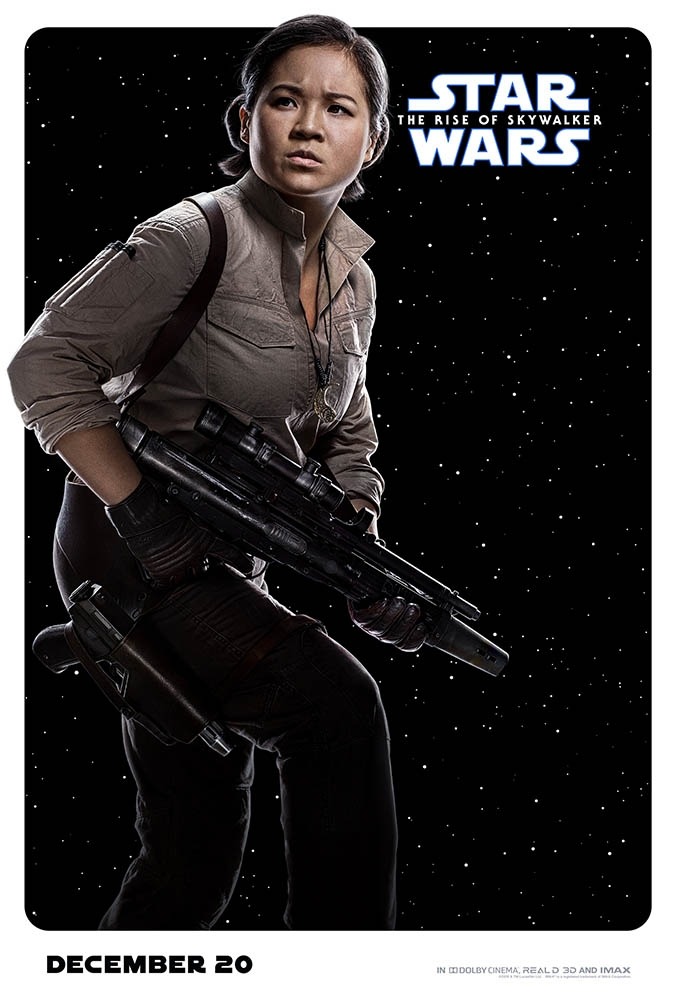 the-rise-of-skywalker-poster-rose-tico